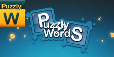 puzzly words